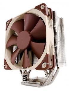 noctua-nh-u12s-se-am4-tietokoneen-jaahdytyskomponentti-suoritin-jaahdytin-1.jpg