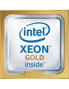 Cisco Xeon Gold 6140 (24.75M Cache, 2.30 GHz) processorer GHz 24.8 MB L3 Cisco UCS-CPU-6140= - 1