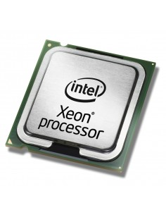 Cisco Xeon 2.00 GHz E5-2660 v4/105W 14C/35MB suoritin 2 Smart Cache Cisco UCS-CPU-E52660EC= - 1