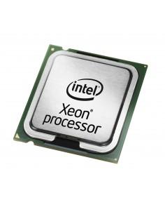 Cisco Xeon E5-2698 v4 (50M Cache, 2.20 GHz) processorer 2.2 GHz 50 MB Smart Cache Cisco UCS-CPU-E52698EC= - 1