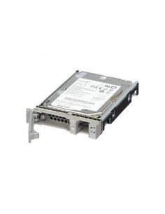 "Cisco UCS-HD450G15K12G 2.5"" 450 GB SAS Cisco UCS-HD450G15K12G= - 1"