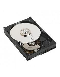 "Cisco 600GB SAS 15000RPM SFF 3.5"" Cisco UCS-HD600G15KS2-E= - 1"
