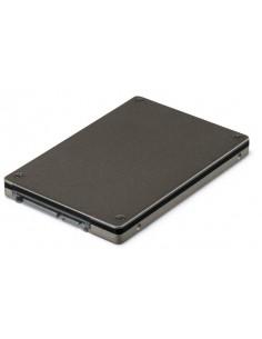 "Cisco UCS-SD120GBKS4-EB= SSD-hårddisk 2.5"" 120 GB Serial ATA III Cisco UCS-SD120GBKS4-EB= - 1"