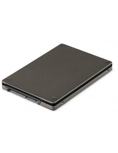 """Cisco UCS-SD120GBKS4-EV= SSD-hårddisk 2.5"""" 120 GB Serial ATA III Cisco UCS-SD120GBKS4-EV= - 1"""