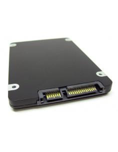 Cisco UCS-SD200G0KA2-E= SSD-massamuisti 200 GB SATA Cisco UCS-SD200G0KA2-E= - 1