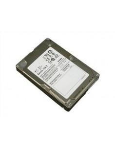 "Cisco UCS-SD200G0KS2-EP= SSD-hårddisk 2.5"" 200 GB SAS Cisco UCS-SD200G0KS2-EP= - 1"