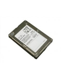 """Cisco UCS-SD200G0KS2-EP= SSD-massamuisti 2.5"""" 200 GB SAS Cisco UCS-SD200G0KS2-EP= - 1"""