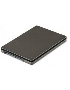 "Cisco UCS-SD480GBMS4-EV SSD-hårddisk 2.5"" 480 GB Serial ATA III Cisco UCS-SD480GBMS4-EV - 1"