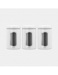 brabantia-3x1-vorratsdose-1-4l-edelst-mit-fenster-weis-1.jpg