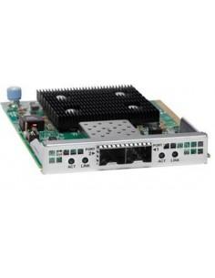 Cisco UCS VIC 1227 Intern Ethernet 20000 Mbit/s Cisco UCSC-MLOM-CSC-02= - 1