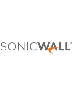 dell-sonicwall-sonicwall-nsv-800-hyper-v-tsec-adv-ed-1y-1.jpg