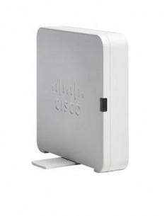 Cisco WAP125 867 Mbit/s Valkoinen Power over Ethernet -tuki Cisco WAP125-E-K9-EU - 1