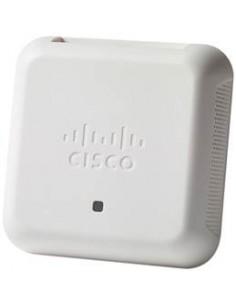 Cisco WAP150 1200 Mbit/s Strömförsörjning via Ethernet (PoE) stöd Cisco WAP150-E-K9-EU - 1