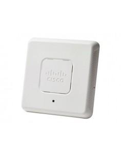 Cisco WAP571 600 Mbit/s Valkoinen Power over Ethernet -tuki Cisco WAP571-E-K9 - 1