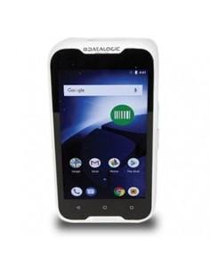 datalogic-944350021-handheld-mobile-computer-12-7-cm-5-720-x-1280-pixels-touchscreen-285-g-white-1.jpg