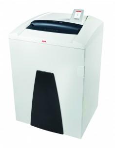 hsm-securio-p44i-paperisilppuri-silpuksi-leikkaava-40-cm-55-db-musta-valkoinen-1.jpg