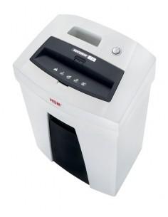 hsm-securio-c16-paperisilppuri-silpuksi-leikkaava-22-5-cm-55-db-valkoinen-1.jpg