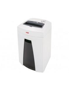 hsm-securio-c18-paperisilppuri-silpuksi-leikkaava-23-cm-55-db-valkoinen-1.jpg