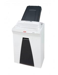 hsm-securio-af300-0-78-x-11mm-paperisilppuri-silpuksi-leikkaava-24-cm-56-db-valkoinen-1.jpg