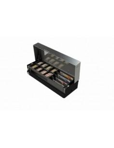 apg-cash-drawer-460mod03-0761-manual-1.jpg