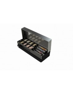 apg-cash-drawer-460mod03-0763-manual-1.jpg