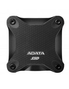 adata-sd600q-480-gb-1.jpg