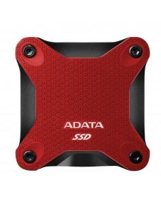 adata-sd600q-480-gb-red-1.jpg