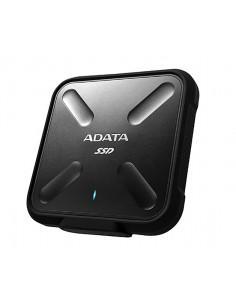 adata-sd700-1000-gb-musta-1.jpg
