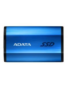 adata-se800-1000-gb-sininen-1.jpg