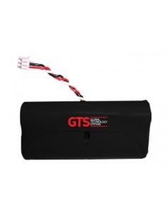 gts-hls4278-m-1.jpg