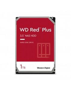 wd-retail-desktop-red-plus-1tb-int-retail-kit-3-5in-sata-in-1.jpg