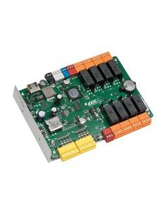 axis-a9188-digital-analogue-i-o-module-relay-channel-1.jpg