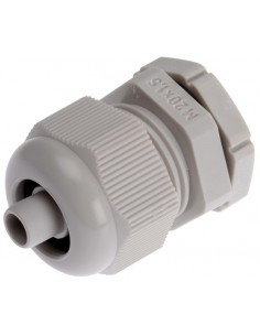 axis-5503-951-cable-gland-white-1.jpg