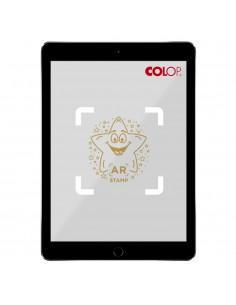 colop-153117-leimasin-1.jpg
