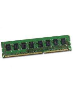 packard-bell-2gb-ddr3-1333-dimm-muistimoduuli-1333-mhz-1.jpg