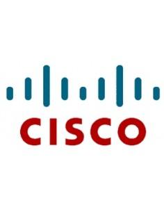 Cisco Catalyst 6X09 RMON agent license 1 lisenssi(t) Englanti Cisco WS-C6X09-EMS-LIC= - 1
