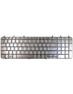 packard-bell-kb-i170g-168-notebook-spare-part-keyboard-1.jpg