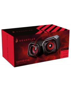 surefire-surefire-gator-eye-gaming-speakers-red-1.jpg