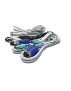 Vertiv Avocent CBL0046 KVM cable 1.8 m Vertiv CBL0046 - 1