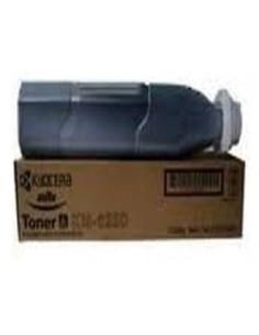 kyocera-km-6230-developer-unit-30000-pages-1.jpg