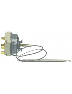 fixapart-w4-41325-thermostat-stainless-steel-1.jpg