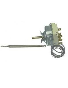 fixapart-w4-41331-thermostat-silver-1.jpg