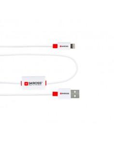 skross-reload-12-1-m-punainen-valkoinen-1.jpg