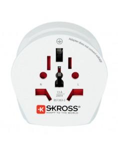 skross-matka-adapteri-yhdistetty-maailma-etela-afrikka-1.jpg