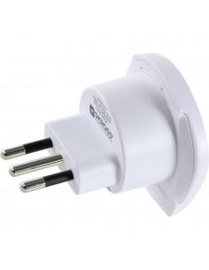 skross-1-500223-e-power-plug-adapter-type-l-it-c-europlug-white-1.jpg
