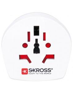 skross-1-500231-e-pistorasia-adapteri-universaali-tyyppi-d-uk-valkoinen-1.jpg