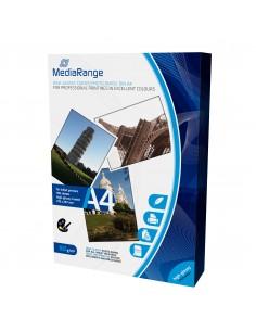 mediarange-mrink105-photo-paper-a4-white-high-gloss-1.jpg
