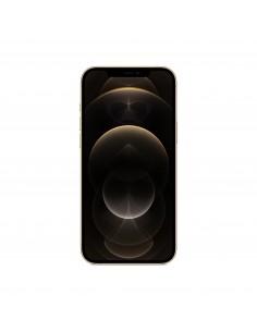 apple-iphone-12-pro-max-demo-17-cm-6-7-dual-sim-ios-14-5g-128-gb-gold-1.jpg