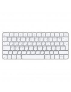 apple-magic-nappaimisto-usb-bluetooth-arabia-alumiini-valkoinen-1.jpg