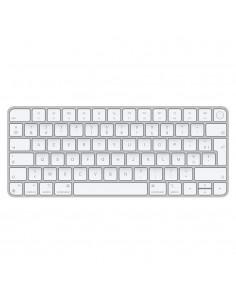 apple-magic-keyboard-nappaimisto-bluetooth-azerty-ranska-valkoinen-1.jpg